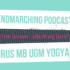 "Trendmarching Podcast#4 Marching Band UGM Persembahkan ""Symphony of Silver Screen: Marching Band Vir..."