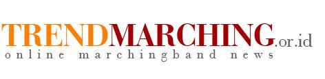 Situs Berita Marching Band Indonesia