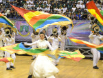 Gallery Photo babak final GPMB 2010 (338pics)