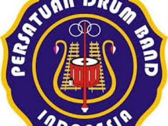 Dua Kejuaraan Drumband 2020 di DIY DITUNDA.