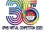 GPMB ke 36 Virtual Competition 26-27 Desember 2020