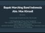 Bapak Marching Band Indonesia – Alm. Mas Kirnadi