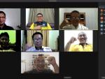 Widitra Jaya Berbicara – Trendmarching Podcast#21