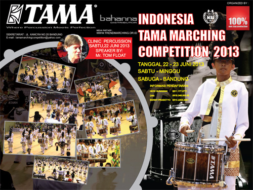 tama-marching-competition-2013