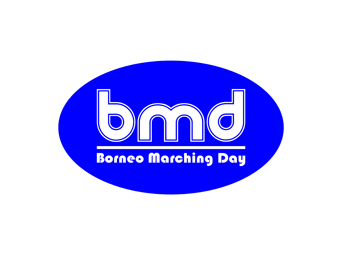 borneo-marching-day