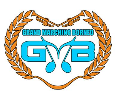 logo-grand-marching-borneo