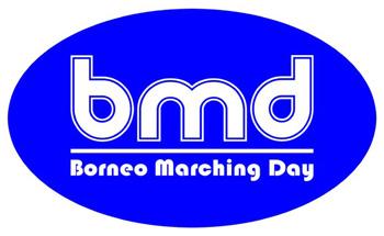 logoBMD2014