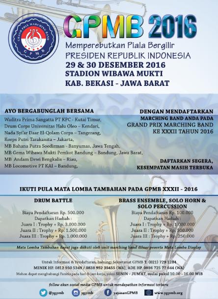 gpmb2016-poster